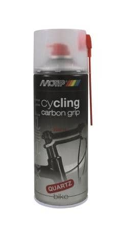 CYCLING Carbon Grip